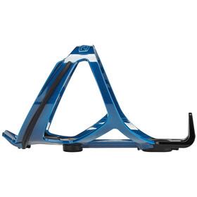 Zefal Pulse B2 Porte-bidon, blue